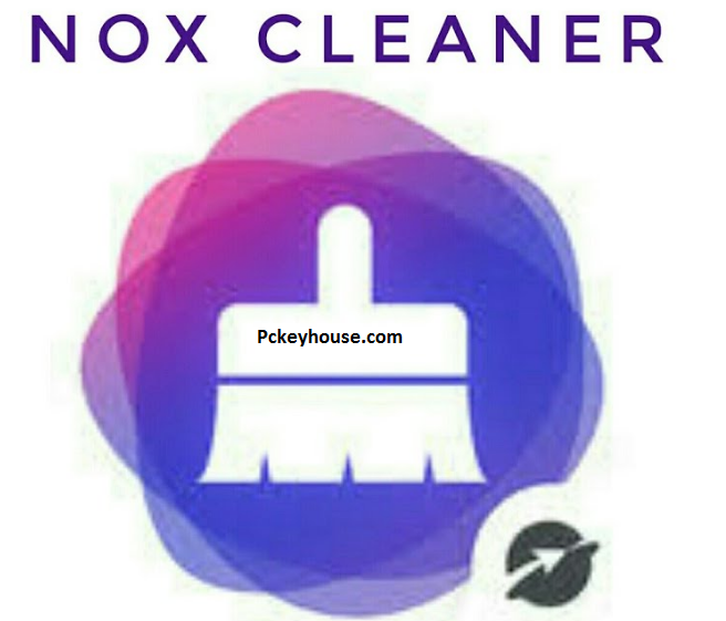 Nox Cleaner Crack
