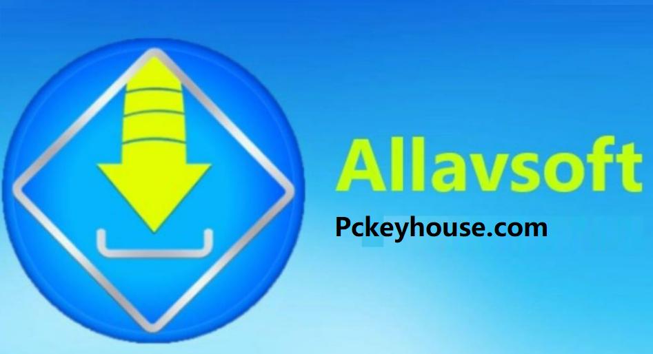 allavsoft crack