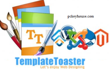 TemplateToaster